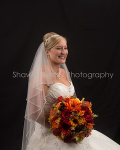 0039_Shannon-Aaron-Bridal Session_101216
