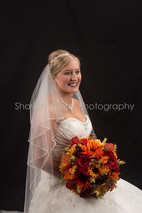 0043_Shannon-Aaron-Bridal Session_101216