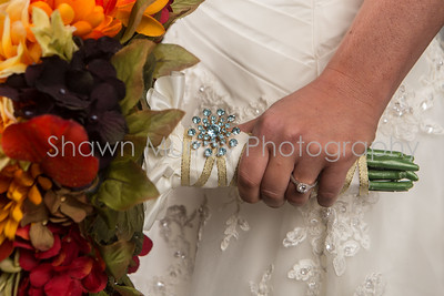 0031_Shannon-Aaron-Bridal Session_101216