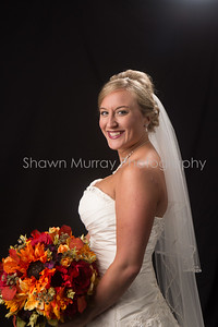 0017_Shannon-Aaron-Bridal Session_101216
