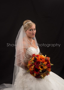 0045_Shannon-Aaron-Bridal Session_101216