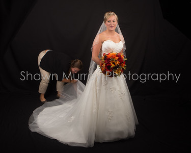 0005_Shannon-Aaron-Bridal Session_101216