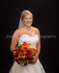 0006_Shannon-Aaron-Bridal Session_101216