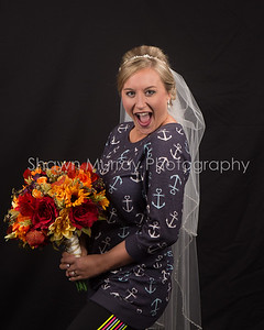 0001_Shannon-Aaron-Bridal Session_101216