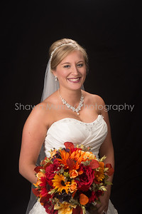 0010_Shannon-Aaron-Bridal Session_101216
