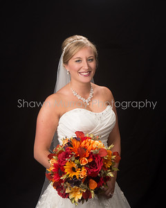 0011_Shannon-Aaron-Bridal Session_101216