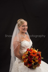 0046_Shannon-Aaron-Bridal Session_101216