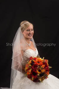 0044_Shannon-Aaron-Bridal Session_101216