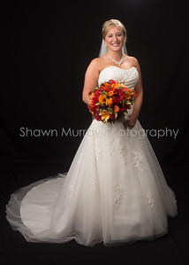 0013_Shannon-Aaron-Bridal Session_101216