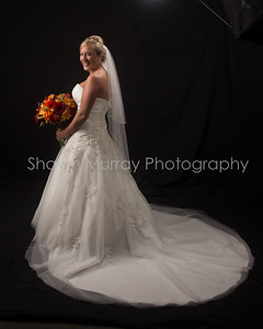 0018_Shannon-Aaron-Bridal Session_101216