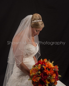 0038_Shannon-Aaron-Bridal Session_101216