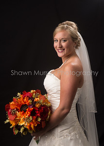 0015_Shannon-Aaron-Bridal Session_101216