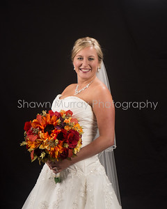 0029_Shannon-Aaron-Bridal Session_101216
