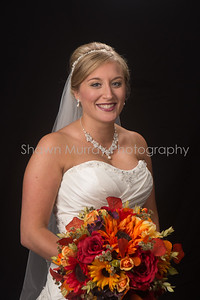 0009_Shannon-Aaron-Bridal Session_101216