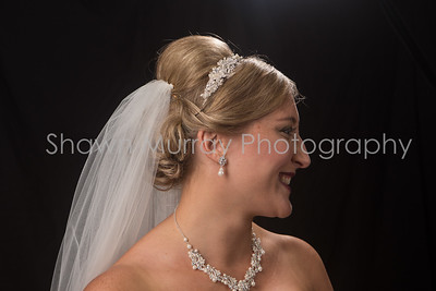 0036_Shannon-Aaron-Bridal Session_101216
