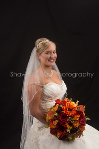 0047_Shannon-Aaron-Bridal Session_101216