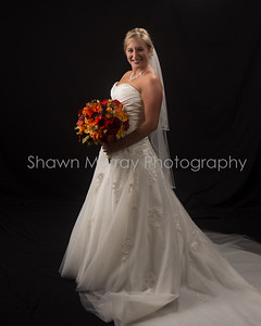 0022_Shannon-Aaron-Bridal Session_101216