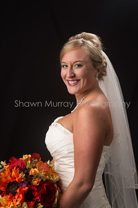 0016_Shannon-Aaron-Bridal Session_101216