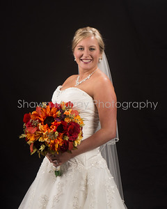 0028_Shannon-Aaron-Bridal Session_101216