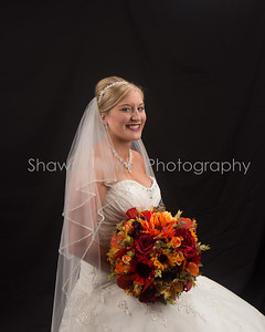 0040_Shannon-Aaron-Bridal Session_101216