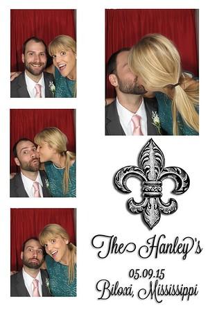 Shannon & Colton's Wedding