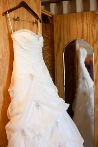 2012_KCwedding_Shannon&Freddy_JanaMariePhotography-0003