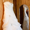 2012_KCwedding_Shannon&Freddy_JanaMariePhotography-0003