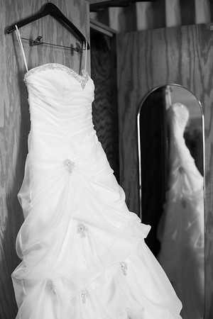 2012_KCwedding_Shannon&Freddy_JanaMariePhotography-0004