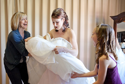 2012_KCwedding_Shannon&Freddy_JanaMariePhotography-0023