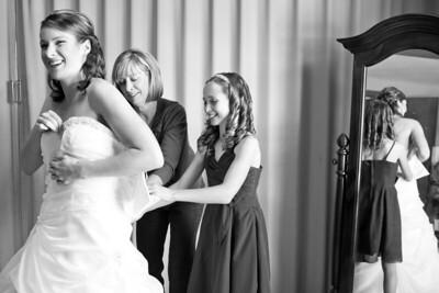 2012_KCwedding_Shannon&Freddy_JanaMariePhotography-0026