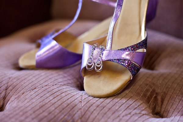 2012_KCwedding_Shannon&Freddy_JanaMariePhotography-0021