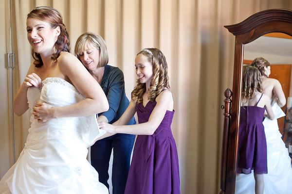 2012_KCwedding_Shannon&Freddy_JanaMariePhotography-0025