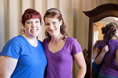 2012_KCwedding_Shannon&Freddy_JanaMariePhotography-0022