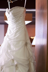 2012_KCwedding_Shannon&Freddy_JanaMariePhotography-0006