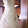 2012_KCwedding_Shannon&Freddy_JanaMariePhotography-0006