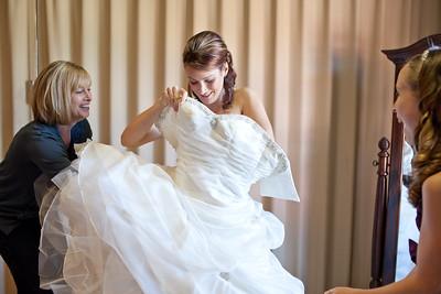 2012_KCwedding_Shannon&Freddy_JanaMariePhotography-0024