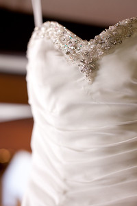 2012_KCwedding_Shannon&Freddy_JanaMariePhotography-0005