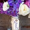 2012_KCwedding_Shannon&Freddy_JanaMariePhotography-0014