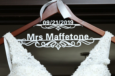 Maffetone 0002