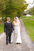 Kendralla Photography-TR6_1080