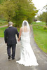 Kendralla Photography-TR6_1070