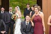 Kendralla Photography-TR6_1019
