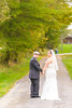 Kendralla Photography-TR6_1073