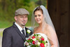 Kendralla Photography-TR6_1049