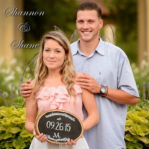 Shannon and Shane E-Book 2