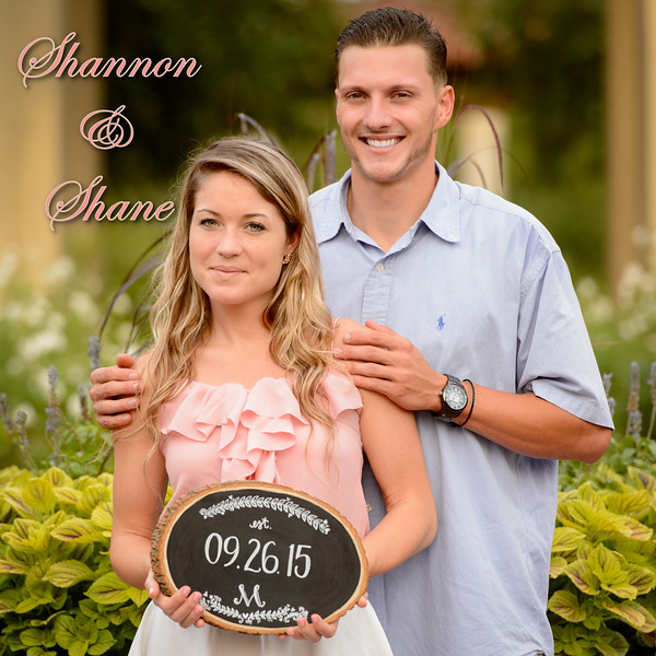 Shane and Shannon 001 (Side 1)