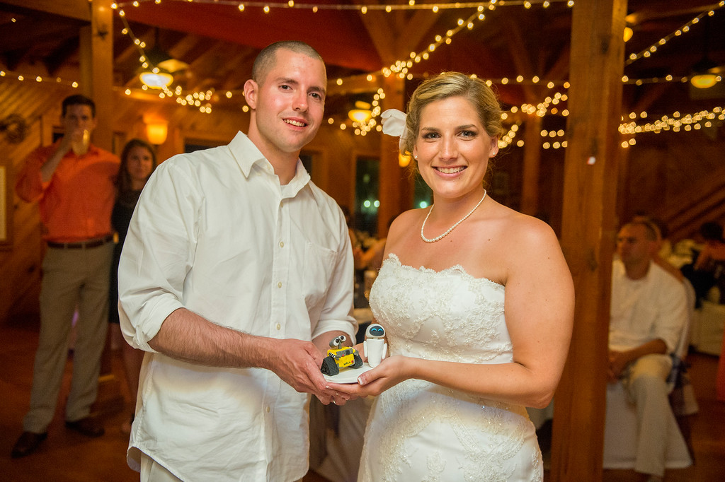 2014AC-Shannon_Chris-04-reception-101