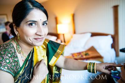 0028_IndianCeremony_3272