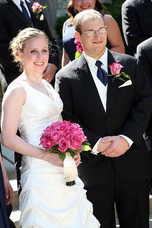 shappiro wedding