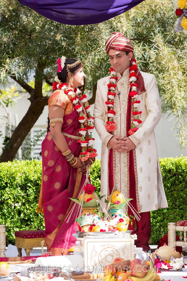 Sharanya_Munjal_Wedding-835